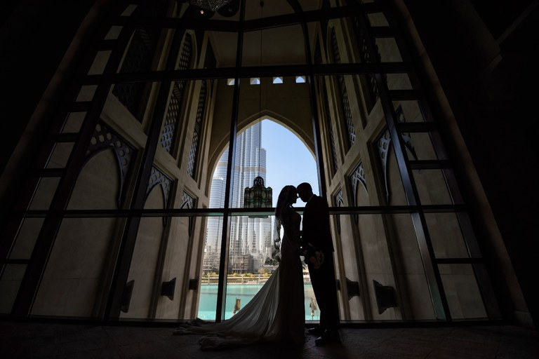wedding photographer in Abu Dhabi, Dubai, UAE